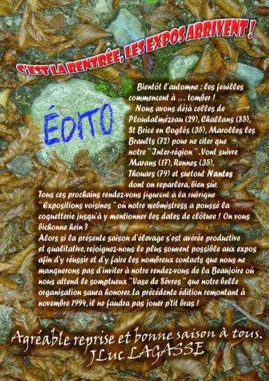 Edito 1