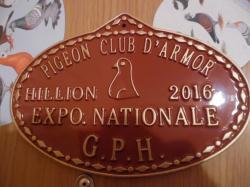 Hillion 2016 059 1 1