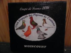 Woincourt dimanche 041 1
